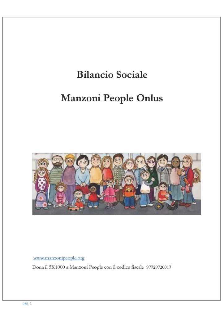 BS MP Bilancio Sociale Manzoni Peoplefinale_Page_01