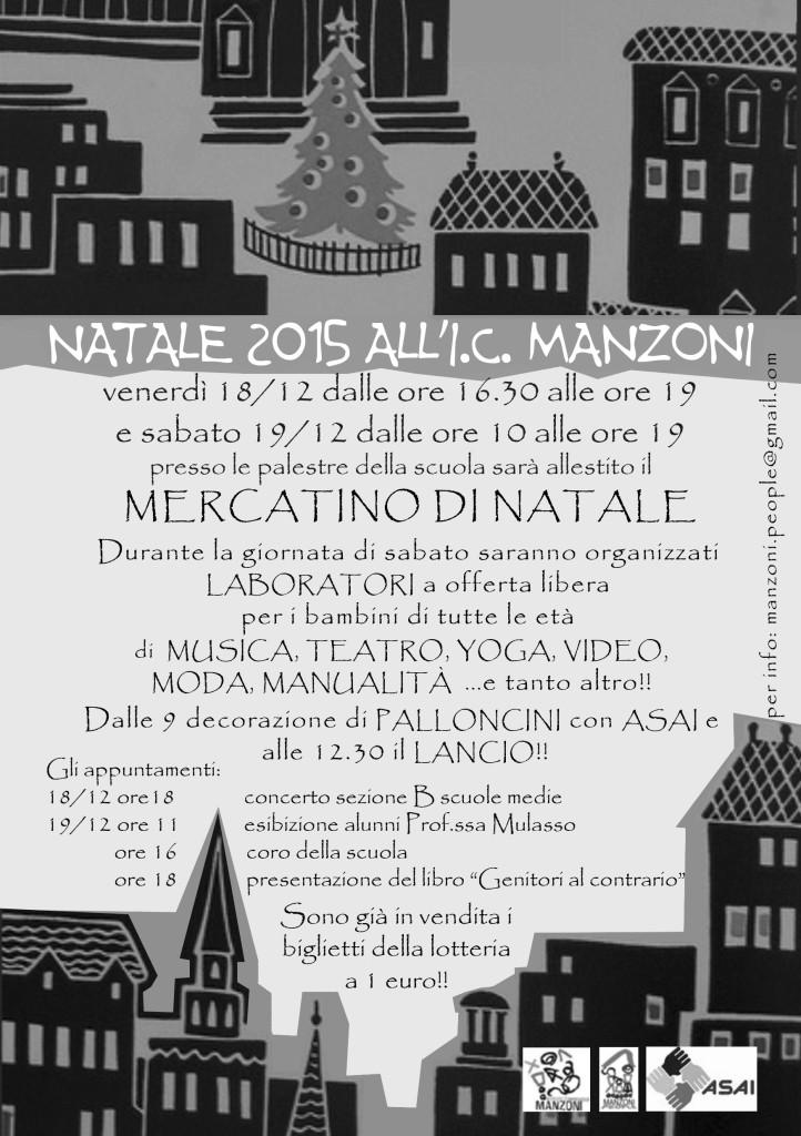 Copia di MERCATINO DI NATALE2015