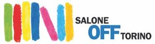 saloneoff